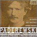 Piano Concerto Polish Fantasy