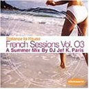 French Sessions Vol.3: a..