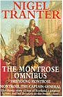 The Montrose Omnibus: The Young Montrose and Montrose : The Captain General