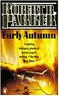 Early Autumn (Spenser)