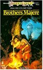 Dragonlance Preludes: Brothers Majere v. 3 (TSR Fantasy S.)