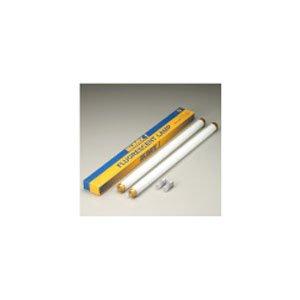 HCL イルミックスI型蛍光ランプ