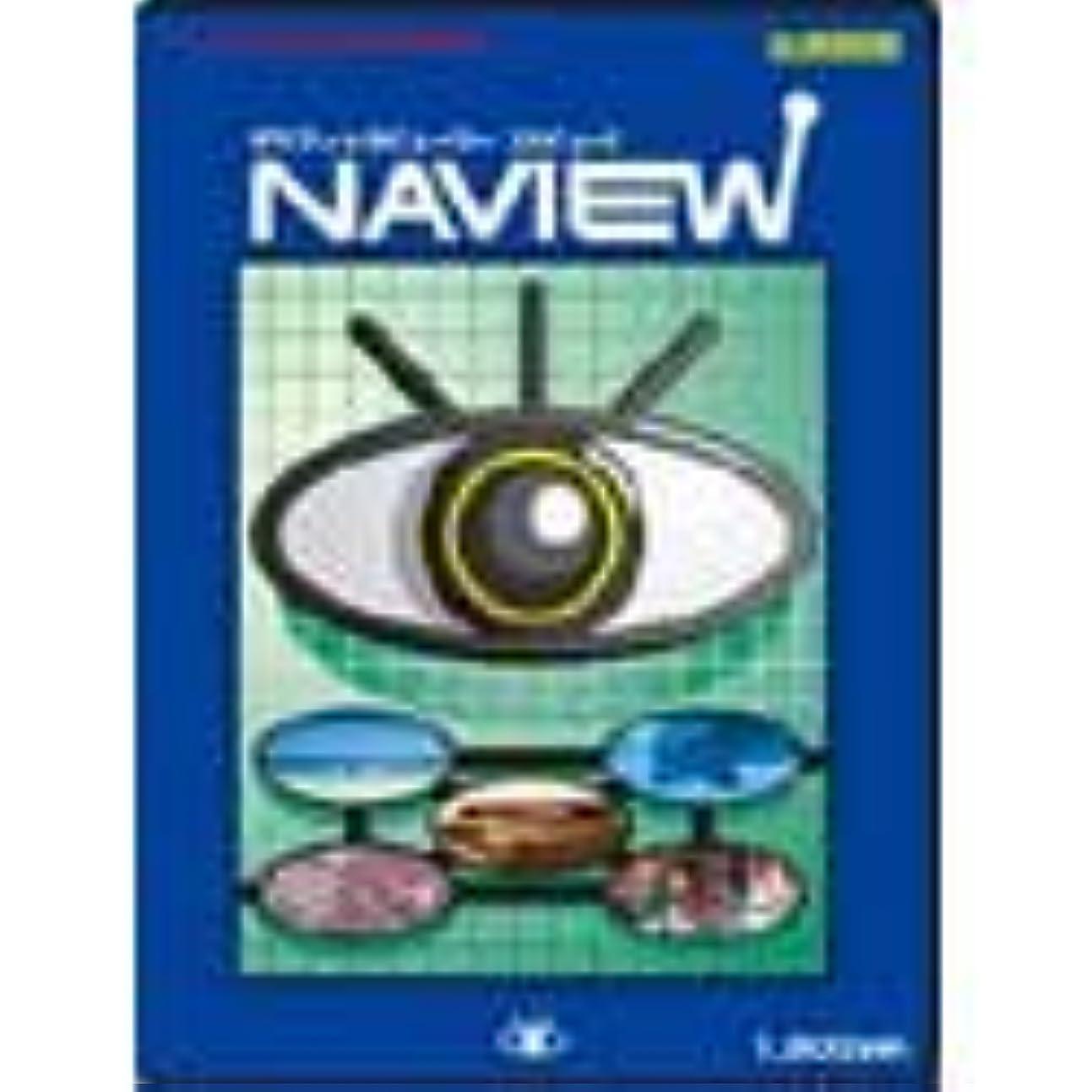 爆風雑種マウスピースPower AP 1800 Series Naview