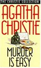 Murder is Easy (Agatha Christie Collection S.)