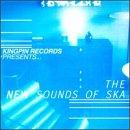 New Sounds of Ska