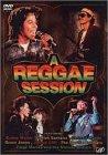 A REGGAE SESSION [DVD]