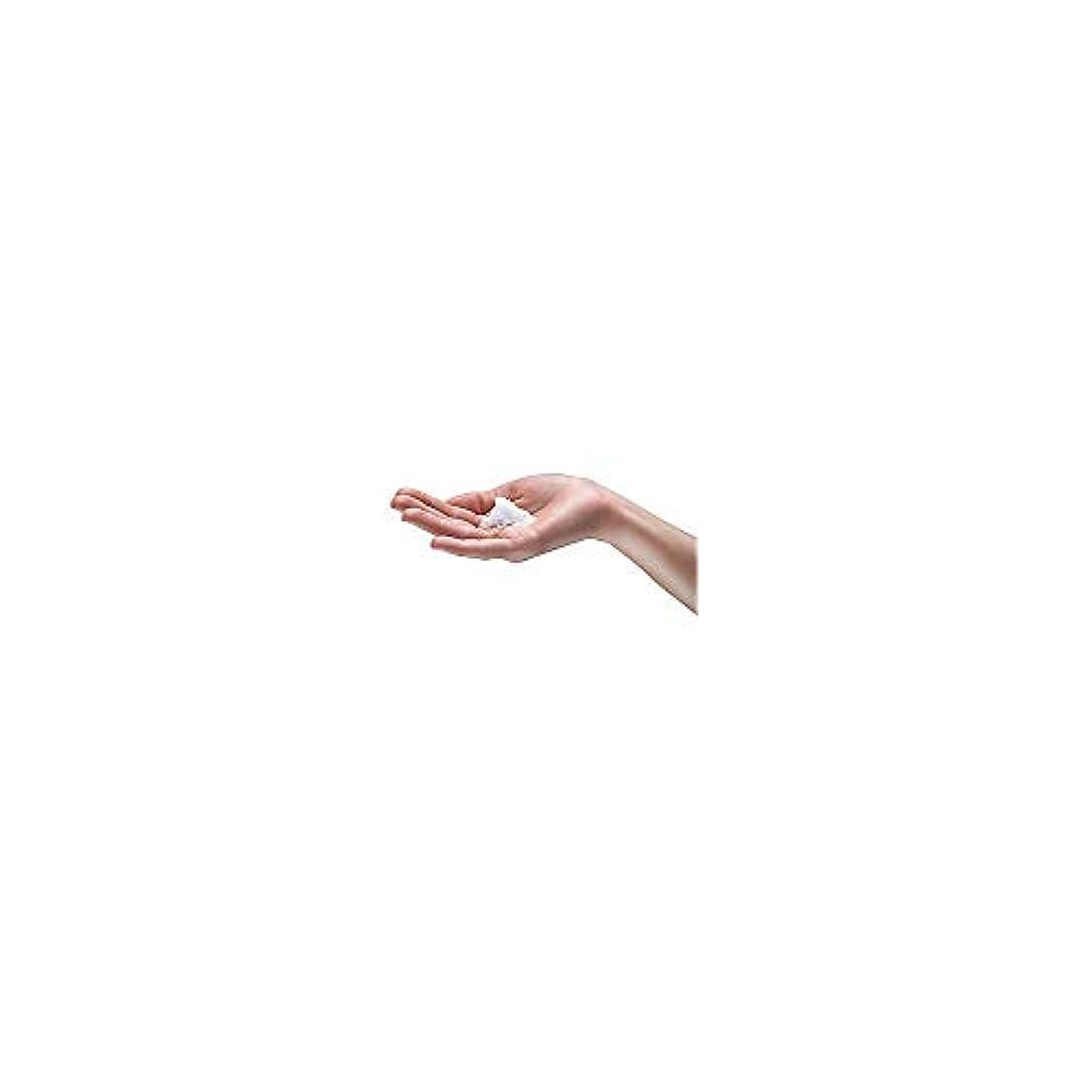 きゅうり学期検出するgoj516503ct – GOJOグリーン認定Foam Soap fmx-12 Refill