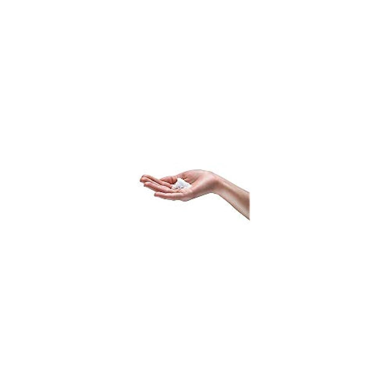 ステートメント散歩美容師goj516503ct – GOJOグリーン認定Foam Soap fmx-12 Refill
