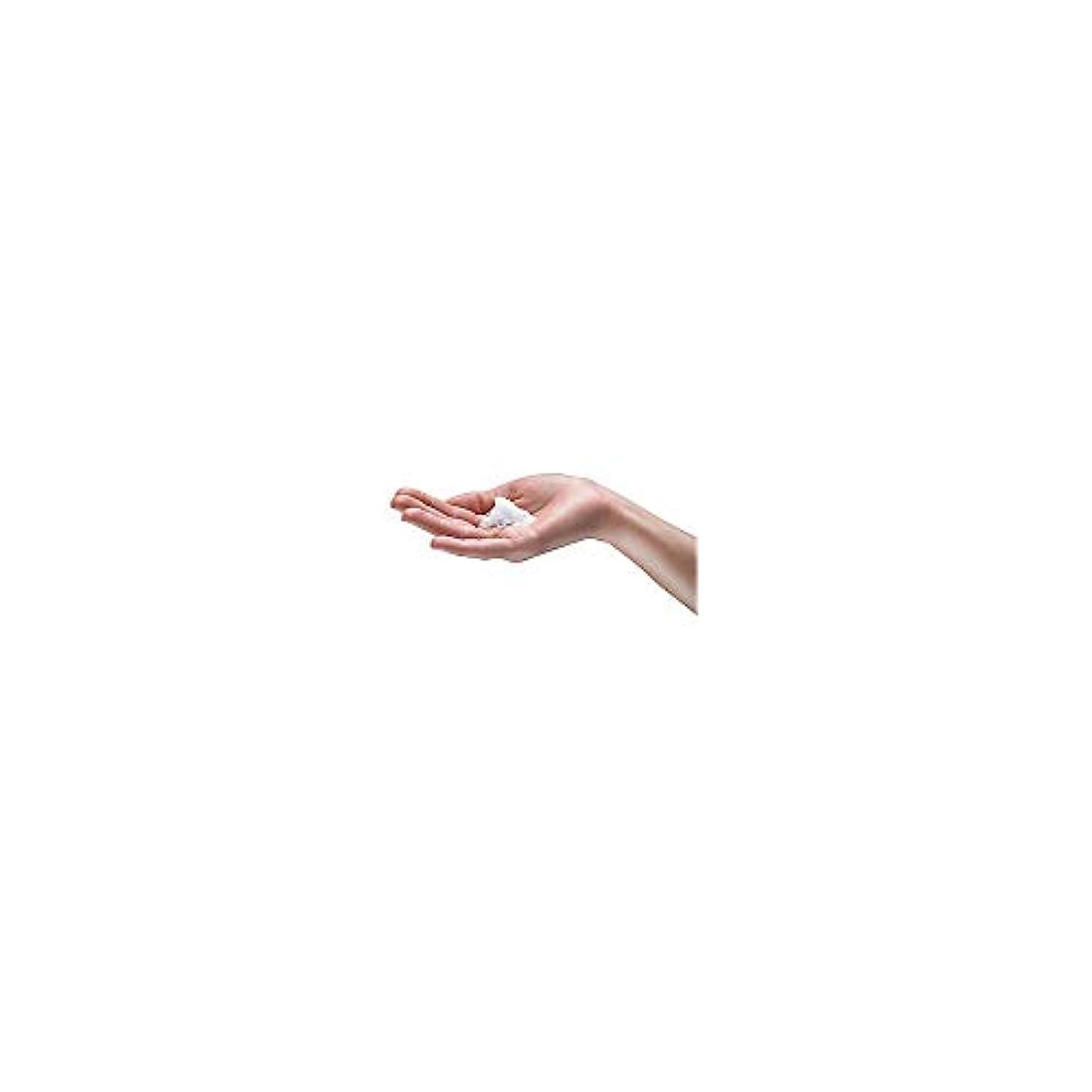 子孫視聴者専門用語goj516503ct – GOJOグリーン認定Foam Soap fmx-12 Refill