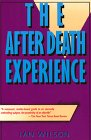 After Death Experien