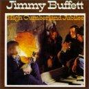 High Cumberland Jubi