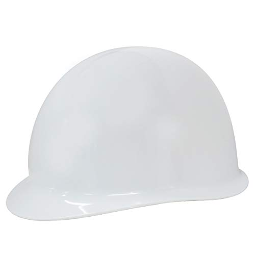 LACOMETA ヘルメット  B01DZM6O5O 1枚目