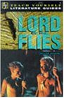 Teach Yourself English Literature Guide Lord Of The Flies (Golding) (Tyel)