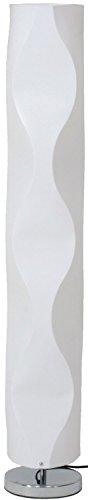 フロアランプ アクシア『KO98CH』【IT】≪西濃≫約200×200×1215mm(#9854641-79500)【ライト・照明・ランプ】