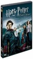 ハリー・ポッターと炎のゴブレット [DVD]の詳細を見る