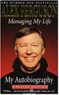 「Managing My Life: My Autobiography」販売ページヘ