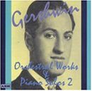 Gershwin Vol 2