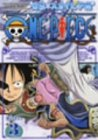 ONE PIECE シックススシーズン 空島・スカイピア篇 piece.3 [DVD]