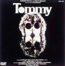 ロック・オペラ「トミー」 [DVD]