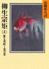 柳生宗矩(4) (山岡荘八歴史文庫)