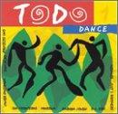 Todo Dance