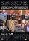 チョムスキー 9.11 Power and Terror [DVD] 画像