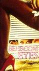 Bedroom Eyes [VHS] [Import]
