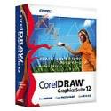 CorelDRAW Graphics Suite 12 日本語版 通常版
