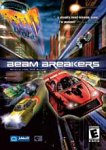 BEAMS Beam Breakers (輸入版)
