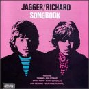 Jagger-Richard Songbook