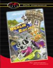 Merlin Racing: Game [DVD] [Import]