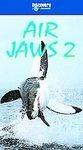 Air Jaws 2 [VHS] [Import]