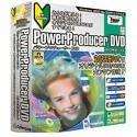 PowerProducer DVD