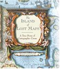 The Island of Lost Maps: A Story of Cartographic Crime