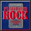 Platinum Rock