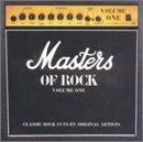 Masters of Rock Vol.1