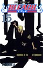 BLEACH 15 (ジャンプコミックス)