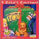 Child's Christmas With Tom Paxton