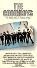 The Choirboys [VHS] [Import]
