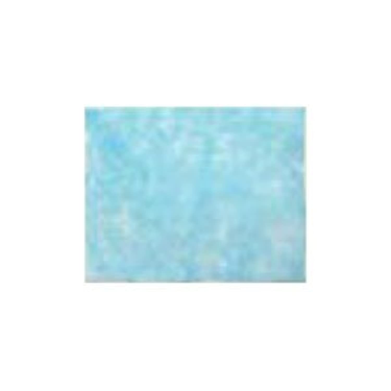 コロナ 除湿機用交換フィルターCORONA 脱臭シート CD-DS1