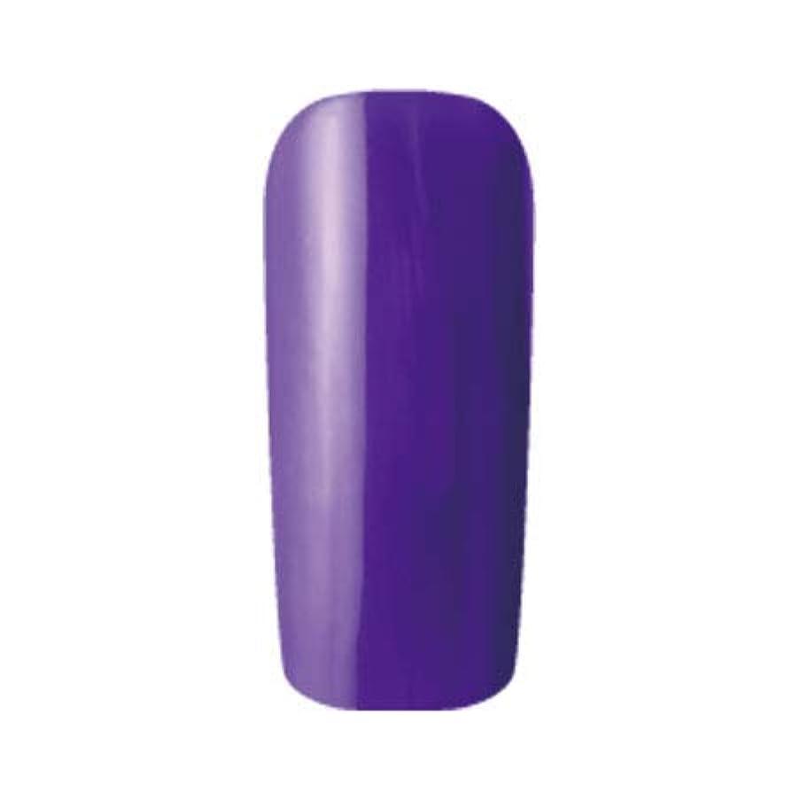 ワードローブ羨望櫛Fleurir カラージェル C15 シコン 4ml UV/LED対応