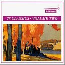 78 Classics 2