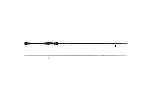 アブガルシア『BASSFIELDBSFS-632L』