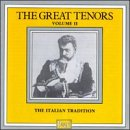The Great Tenors 2