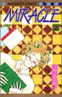 Miracle 2 (マーガレットコミックス)