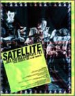 SATELLITE—SEX PISTOLS COMPLETE FILE