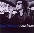 Blue Selectionの詳細を見る