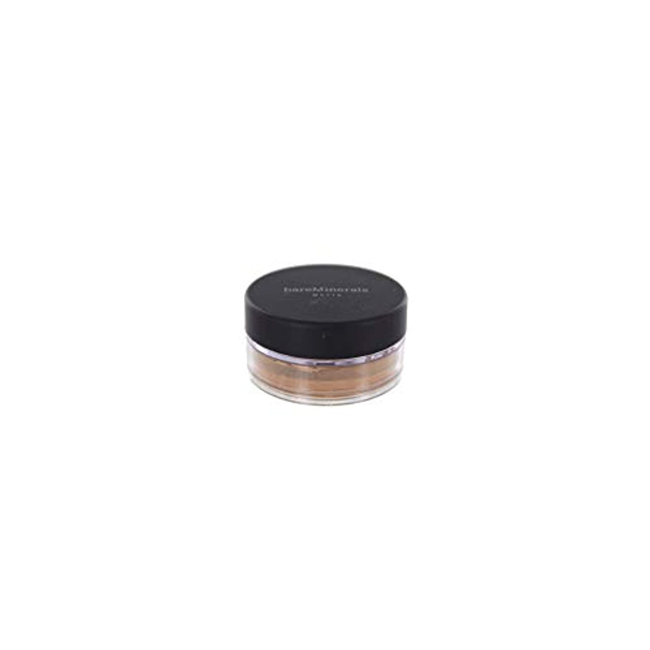 蛾十億スローベアミネラル BareMinerals Matte Foundation Broad Spectrum SPF15 - Neutral Ivory 6g/0.21oz並行輸入品