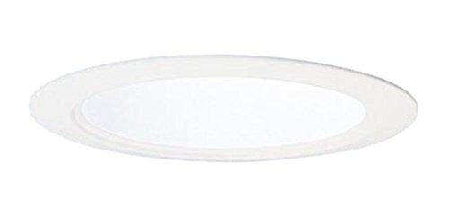 天井埋込型 LED ダウンライト 浅型10H・高気密SGI形 埋込穴φ125 白熱電球60形1灯器具相当 LB79904