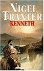Kenneth (Coronet Books)